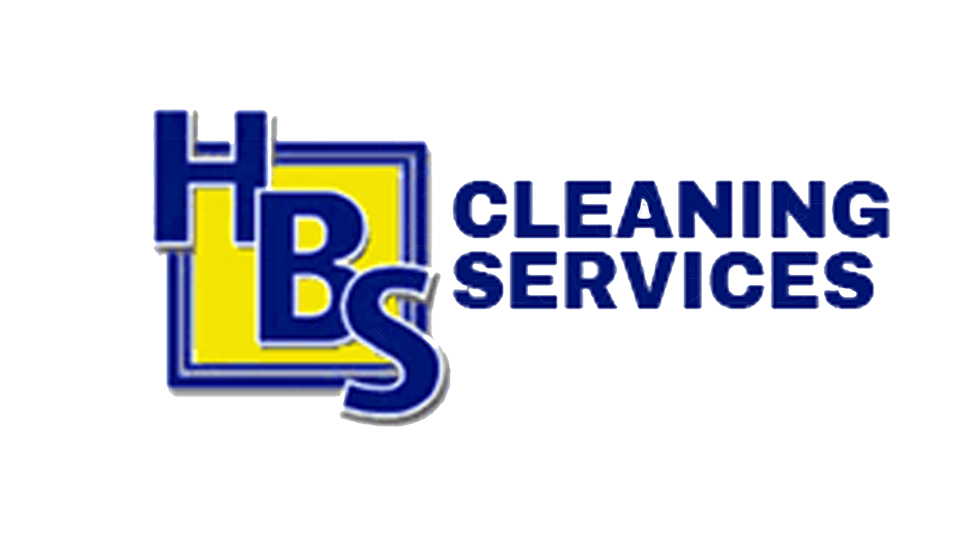 HBS Cleaning Services